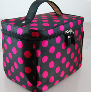 Cheap Cosmetic bags On Sale