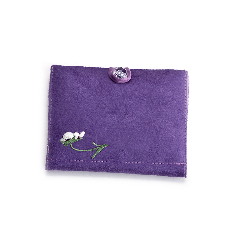 Cheap Price Purse&Card holder good quality
