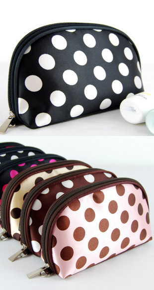 2012 Cheap design Cosmetic bags