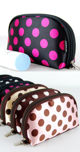 Cheape make up bags for ladies