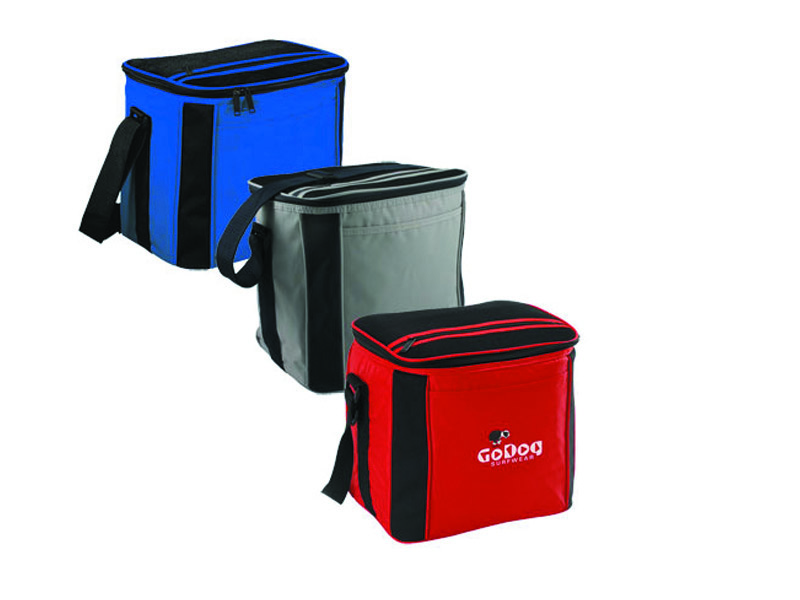 Cheap coolers bags with logo
