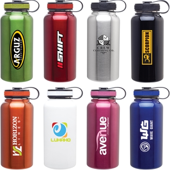 2013 promotion design bpa water bottles