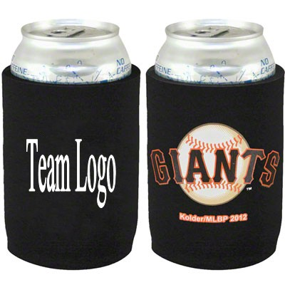 Can Koozie 2-Pack