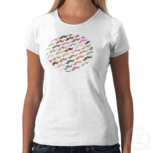 Cheap t shirt design 100 polyester with logo