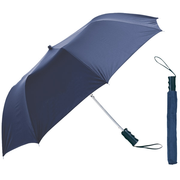 2013 New fashion folding umbrella